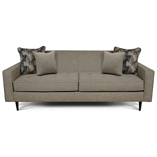 England Tribeca Sofa