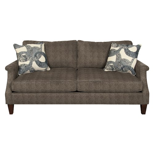 England Sigmond  Contemporary Sofa for Living Rooms