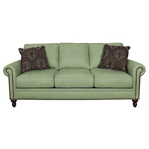 England Telisa  Living Room Sofa with Classic Furniture Style