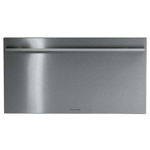 Fisher and Paykel CoolDrawers ENERGY STAR® 3.1 Cu. Ft. CoolDrawer Refrigerator with Multiple Temperature Options