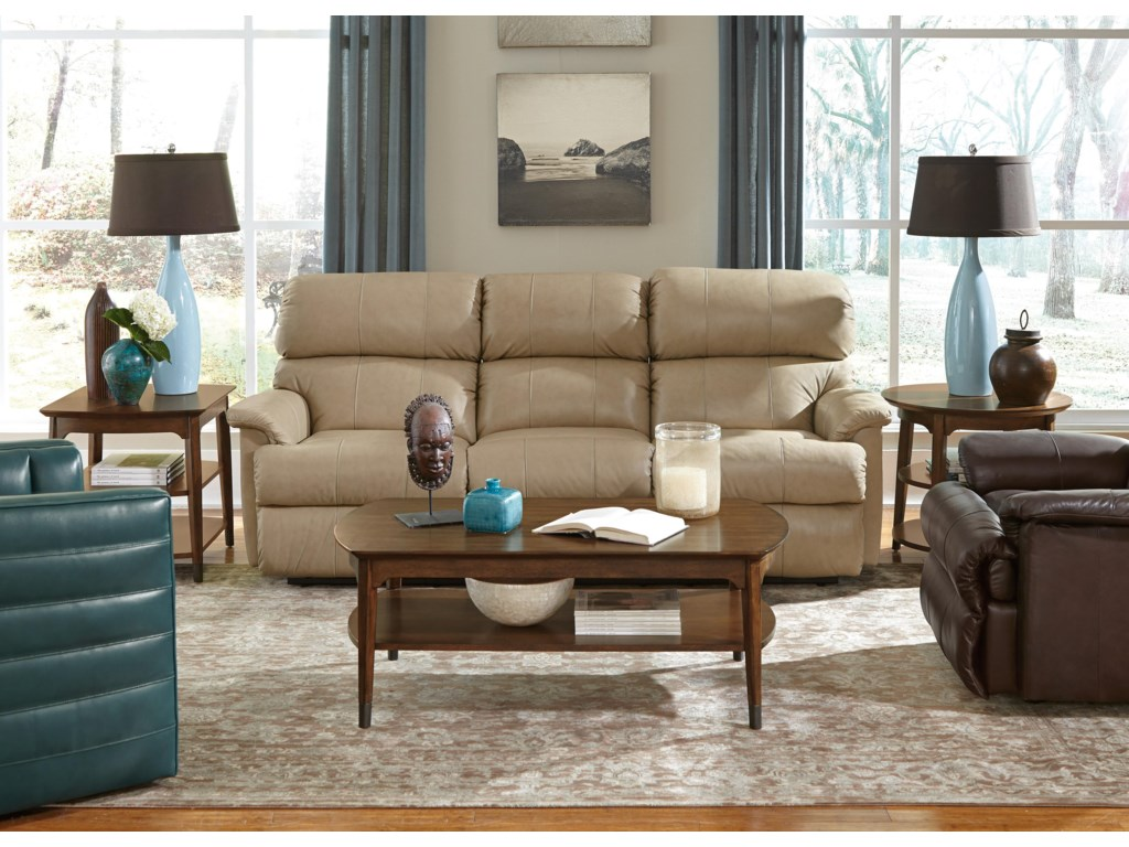 Shown with Sofa from Chicago Group