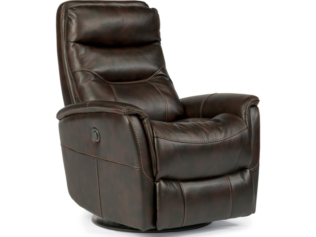 Chair Shown May Not Represent Size Indicated