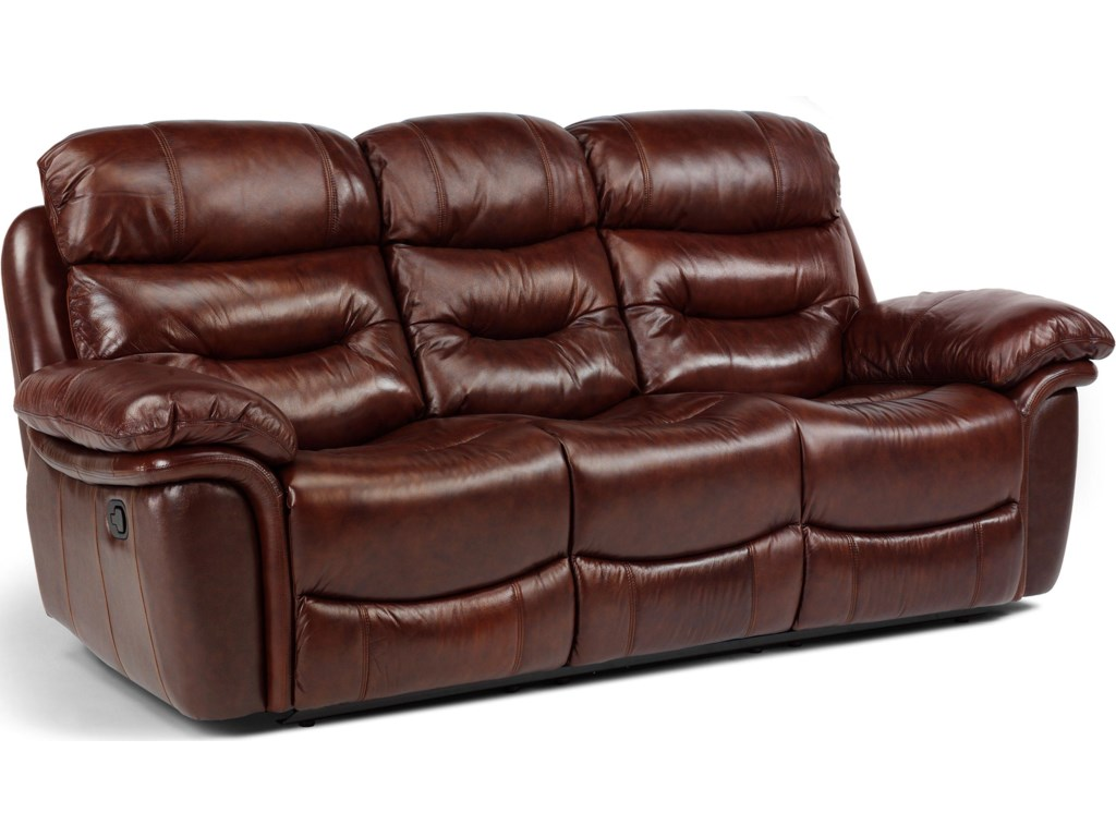 Sofa Shown May Not Reflect Exact Features Indicated