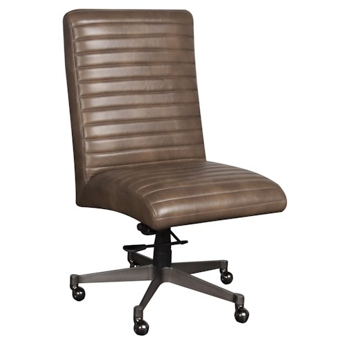 Morris Home Furnishings Westminster Task Chair