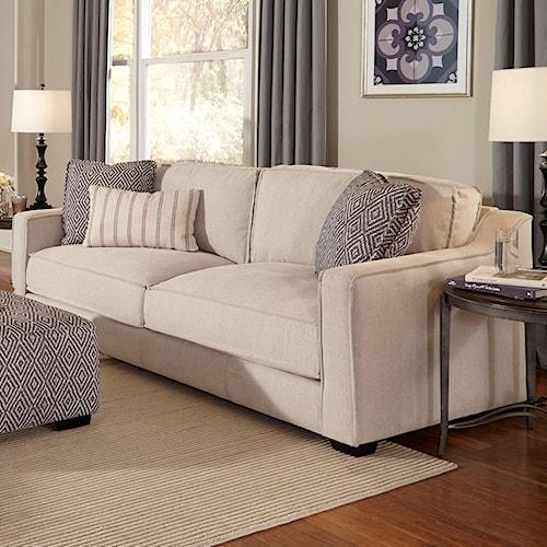 Franklin Landon Sofa