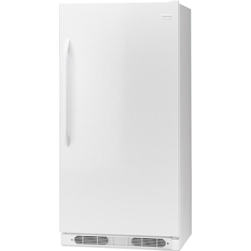 Frigidaire All Refrigerators 16.7 Cu. Ft. All Refrigerator