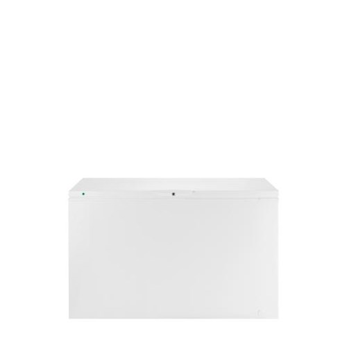 Frigidaire Chest Freezers ENERGY STAR® 15.6 Cu. Ft. Chest Freezer with Color-Coordinated Handle