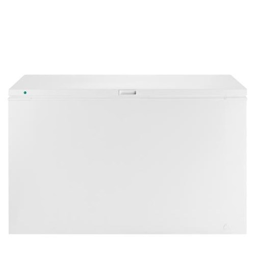 Frigidaire Chest Freezers 9.05 Cu. Ft. Chest Freezer with Adjustable Temperature Knob Control
