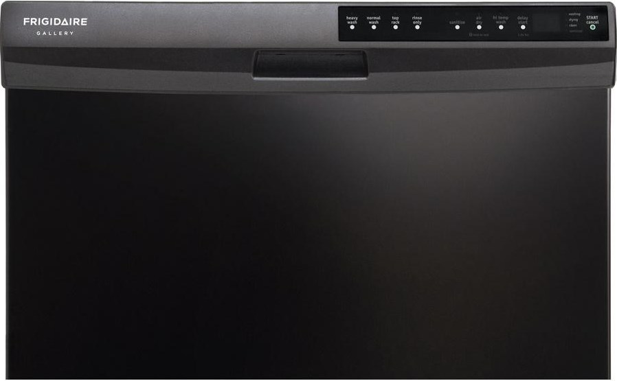 Express-Select® Controls