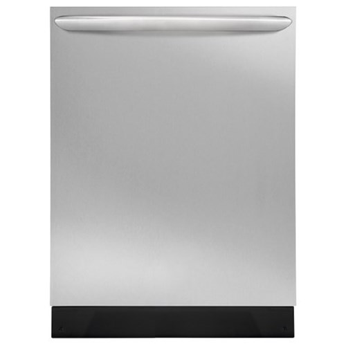 Frigidaire Frigidaire Gallery Dishwashers 24