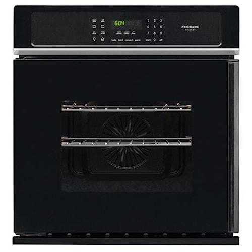 Frigidaire Frigidaire Gallery Ovens 27