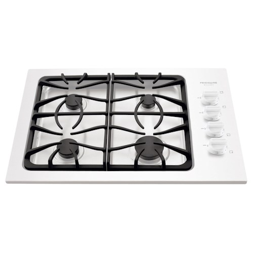 Frigidaire Gas Cooktop Gallery 30
