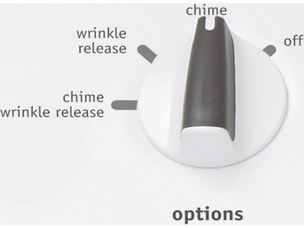 Easy-to-Use Controls