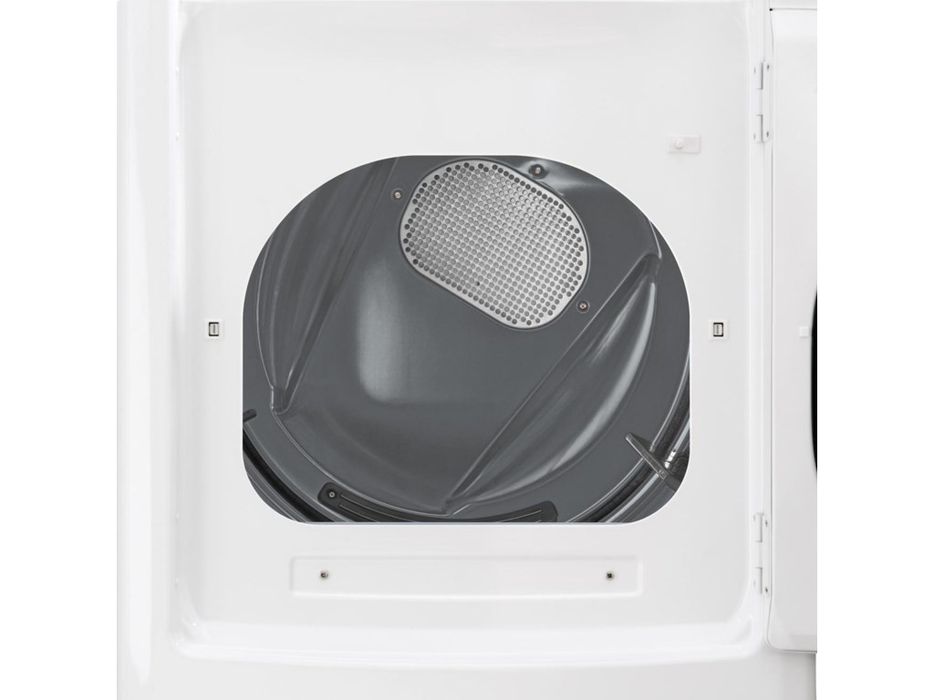 Fits-More™ Dryer