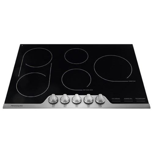Frigidaire Professional Collection - Cooktops 30