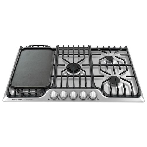 Frigidaire Professional Collection - Cooktops 36
