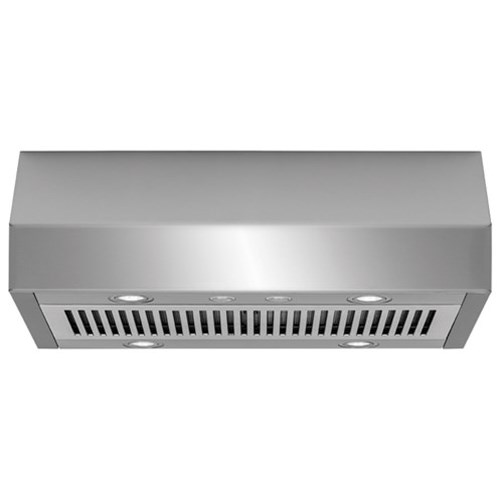 Frigidaire Professional Collection - Ventilation 30