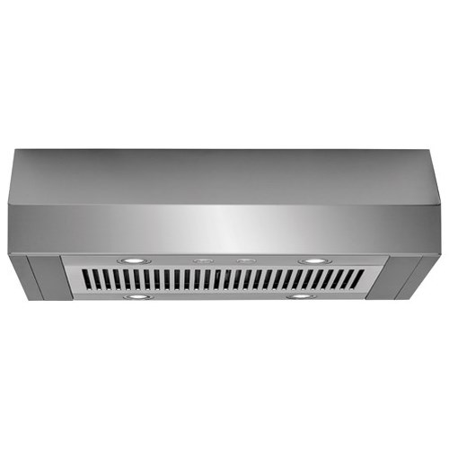Frigidaire Professional Collection - Ventilation 36