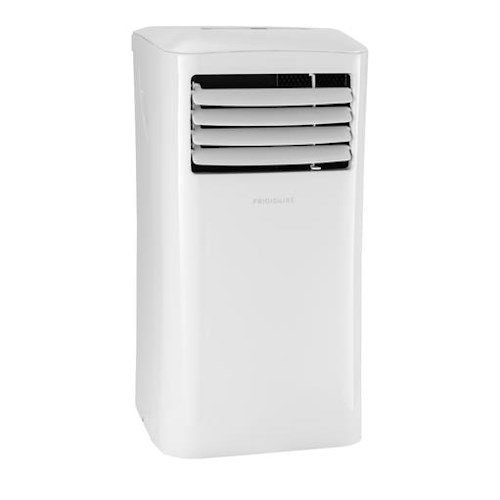Frigidaire Room Air Conditioners 8,000 BTU Portable Room Air Conditioner
