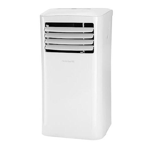 Frigidaire Room Air Conditioners 10,000 BTU Portable Room Air Conditioner