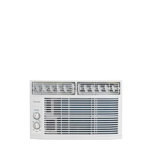 Frigidaire Room Air Conditioners 8,000 BTU Window-Mounted Room Air Conditioner
