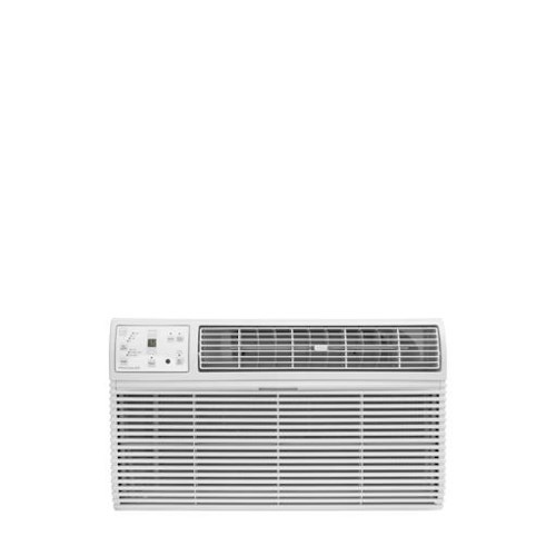 Frigidaire Room Air Conditioners 12,000 BTU Built-In Room Air Conditioner