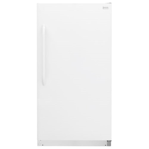 Frigidaire Upright Freezers 20.2 Cu. Ft. Upright Freezer