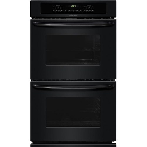 Frigidaire Electric Wall Ovens 27