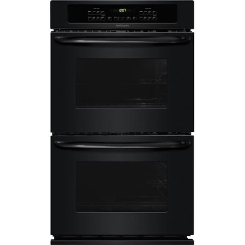 Frigidaire Electric Wall Ovens 30