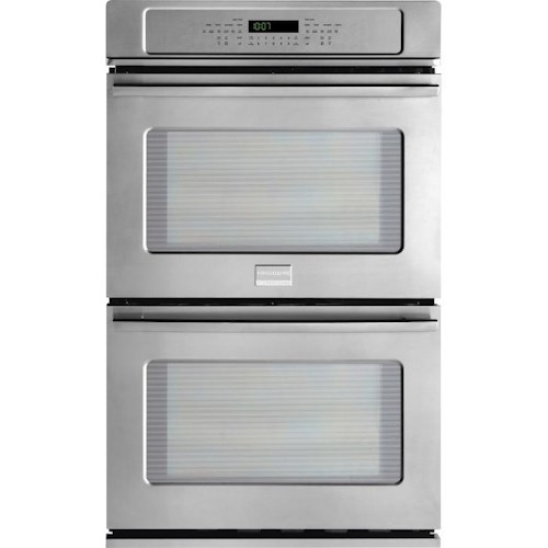 Frigidaire Professional Collection - Ovens Professional 27'' Double Electric Wall Oven