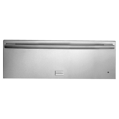 Frigidaire Warming Drawers - Frigidaire 30