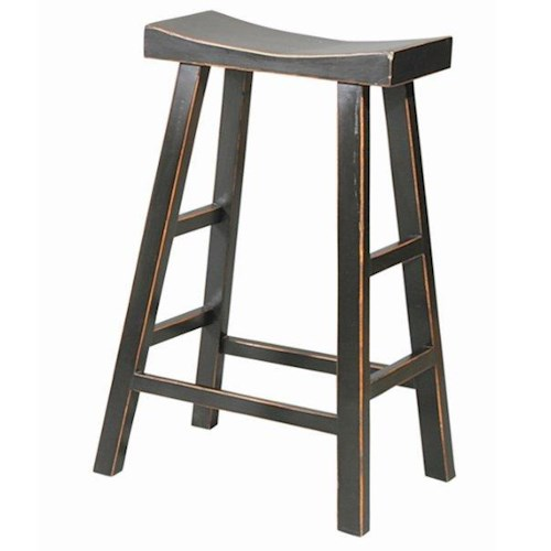 Furniture Classics    BarStool