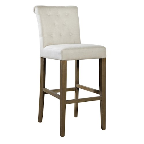 Furniture Classics Accents Bar Stool