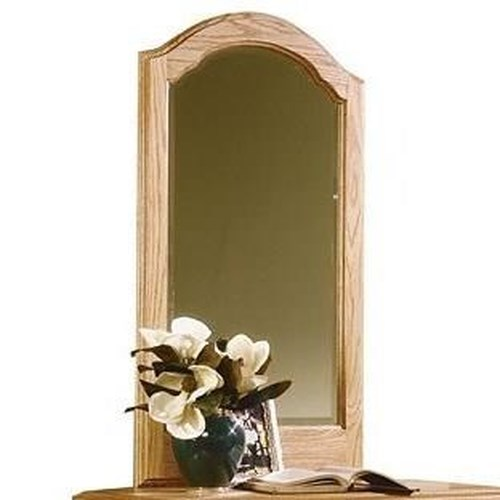 Furniture Traditions Master-Piece Beveled Mirror