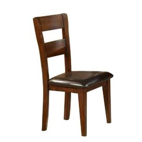 Morris Home Furnishings Coventry Side Chair