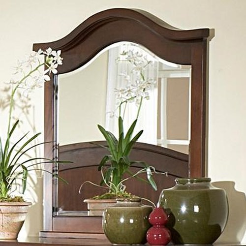 Vendor 2258 1422 Landscape Mirror
