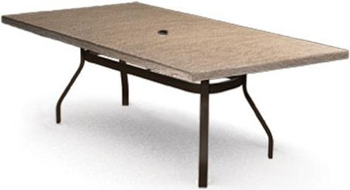 Table Shown May not Represent Size Indicated