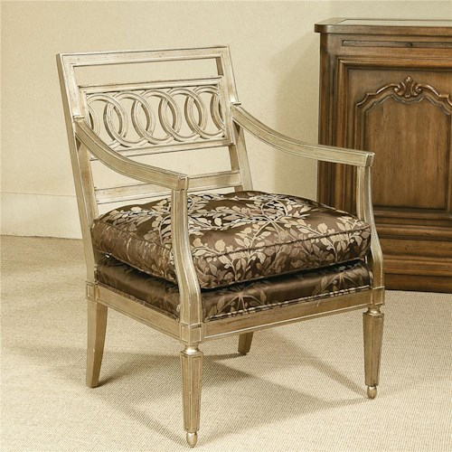 Century Century Chair Intertwined