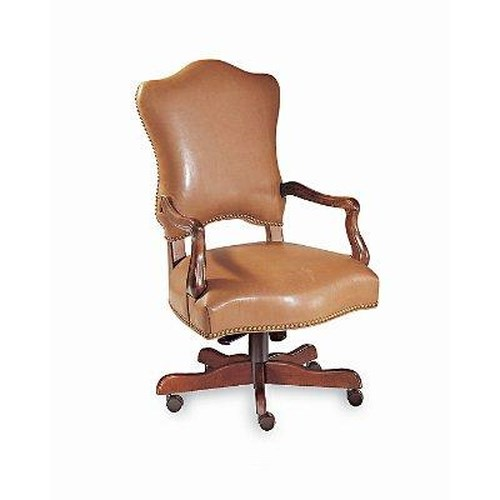Century Century Chair Executive Armchair on Casters
