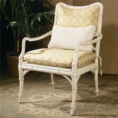Century Century Chair Comfortable Sitting Chair