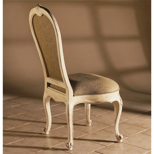 Century Century Chair Antique Inspired Chair