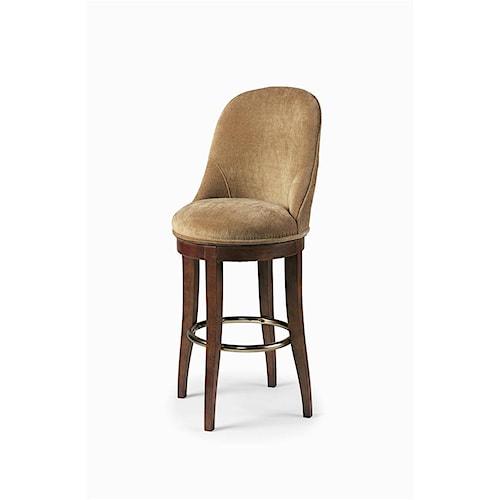 Century Century Chair Contemporary Bar Stool