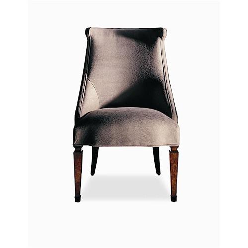Century Century Chair Multifunctional Chair