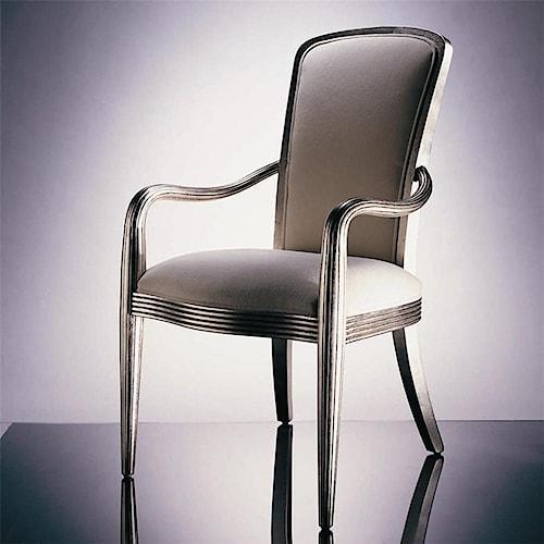 Century Century Chair Sleek Chair