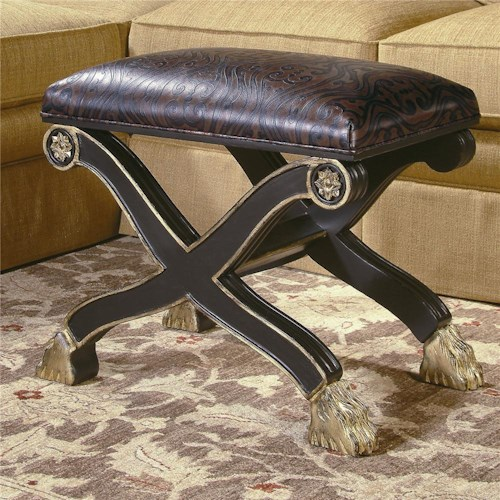 Century Century Chair Bench with