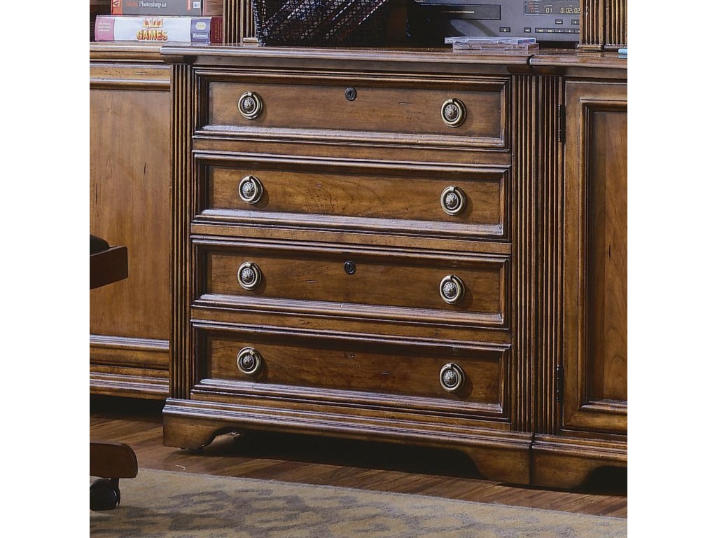 Shown with Computer Desk, Peninsula Desk, Mobile File Cabinet, Open Hutch, Door Hutch, Tall Bookcase, and Tilt Swivel Chair