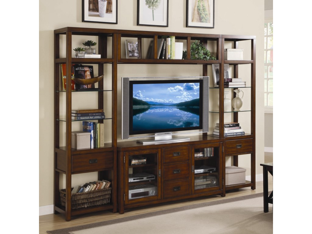 Living Room Furniture Fort Myers Fl Entertainment Centers Ft Lauderdale Ft Myers Orlando Naples