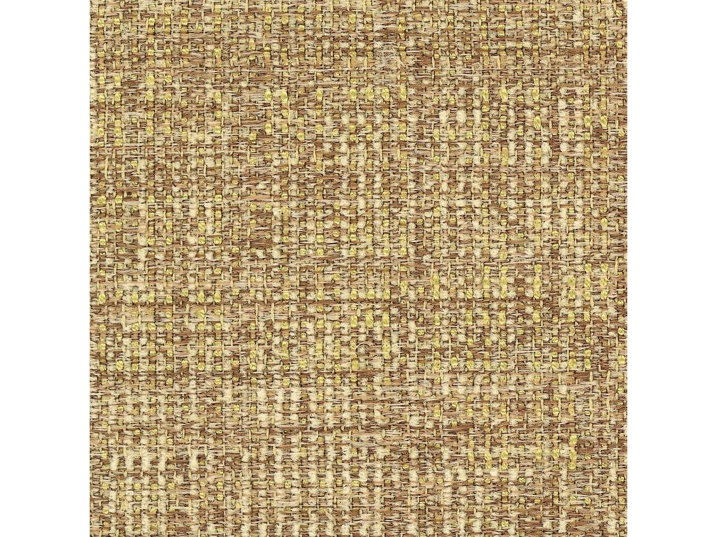 Strike Stone Fabric