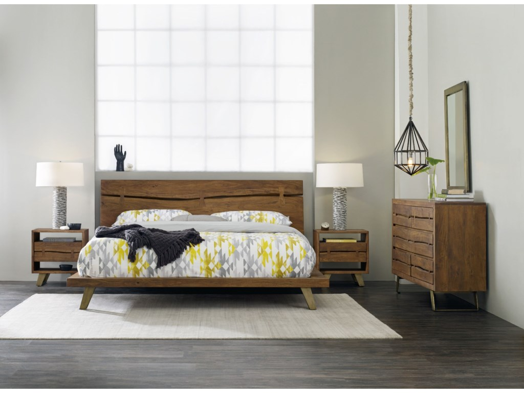 Bed Shown May Not Reflect Size Indicated