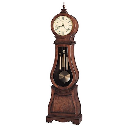 Howard Miller Clocks Arendal Floor Clock